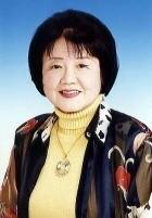 Икуко Сугита