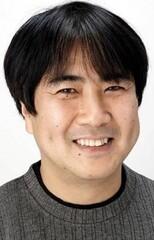 Ясунори Мацумото