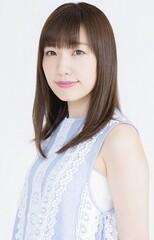 Асами Такано