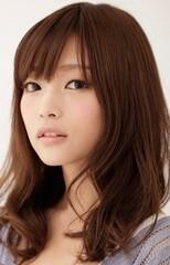 Rika Tachibana