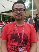 Isamu Hirabayashi