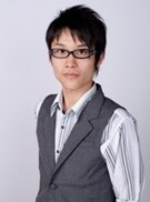Дайсукэ Нагумо
