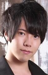 Тацуя Токутакэ