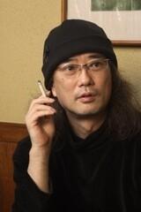 Yutaka Izubuchi