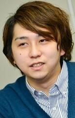 Hidehiro Kawai