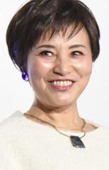 Кадзуэ Икура