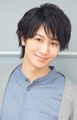 Motohiro Ota