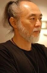 Hideshi Hino