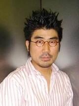 Seiji Kameda