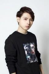 Ёсиносукэ Ямагами