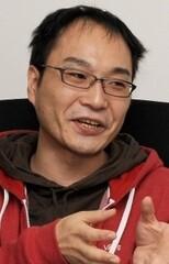 Dai Satou