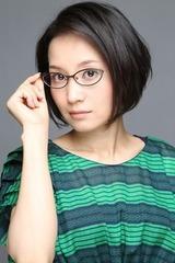 Yu Shimamura