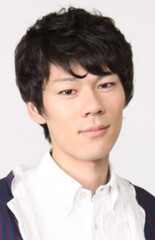 Кэндзиро Абэкава