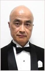 Хироси Ивасаки