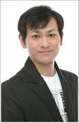 Ацуси Кисаити