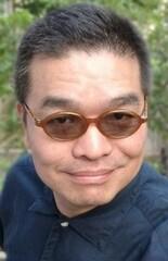Akitarou Daichi