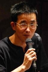 Makoto Yoshimori