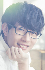 Toshiyuki Toyonaga