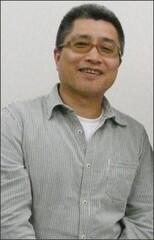 Kazuya Tanaka