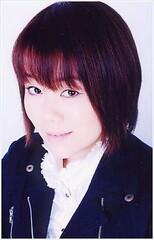 Мэгуми Мацумото