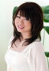 Кэйко Нэмото