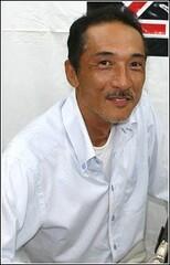 Масаси Сугавара
