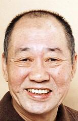 Юдзуру Фудзимото