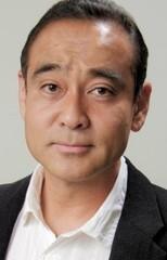 Такаси Мацуяма