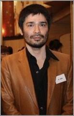 Toshio Sako