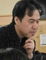 Yoshiji Kigami