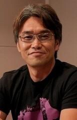 Масами Ивасаки
