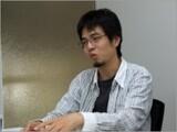 Ryousuke Sawa