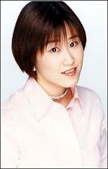 Макико Омото