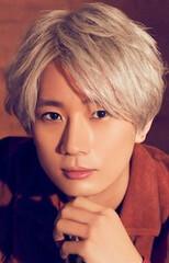 Takuya Eguchi