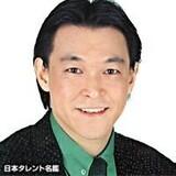Кихатиро Уэмура