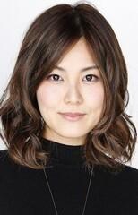 Хисако Канэмото