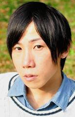 Такэтоси Кавано