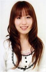 Маюки Макигути