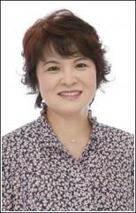 Sanae Takagi
