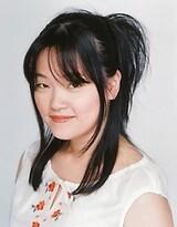 Hitomi Kuroishi