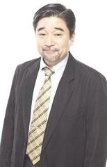 Мицуаки Хосино