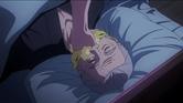 Кадр 16 из OVA