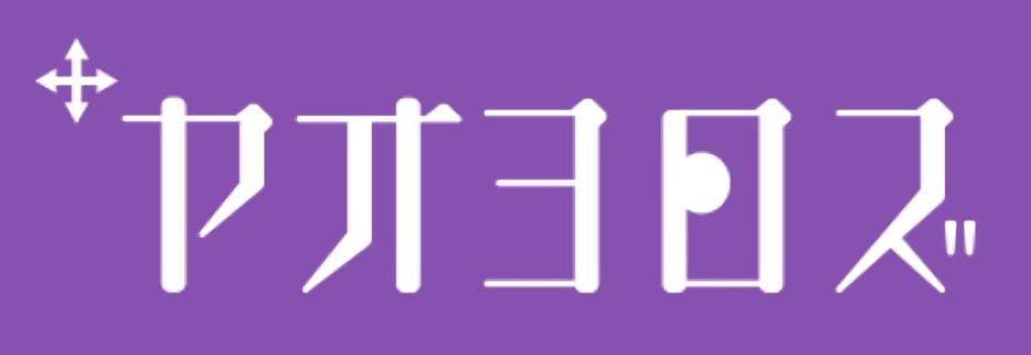 Аниме студии Yaoyorozu