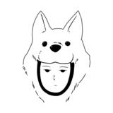 White_Pillow