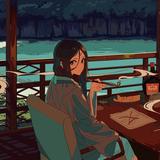Yukiko-тян