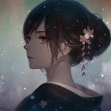 Star_Ki11er
