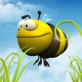 уважаю пчел 🐝