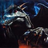 Blackdragon547