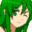 Lilorien Vert