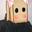 Animen_JPN